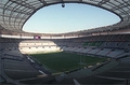 France hope to host Euro 2016