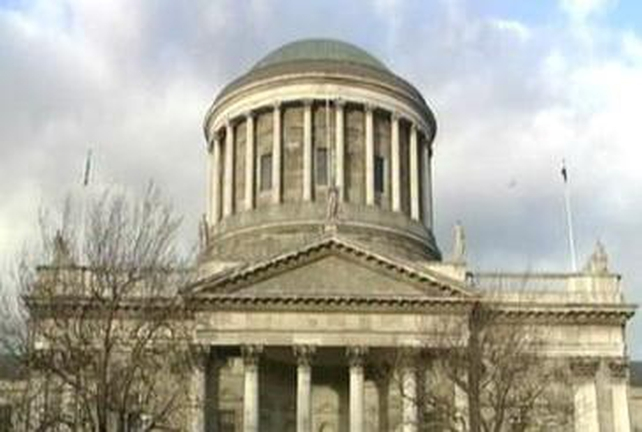 NAMA powers - Potential challenges won't 'unduly obstruct'