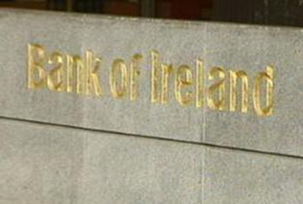 Bank of Ireland charges - Refunds for customers
