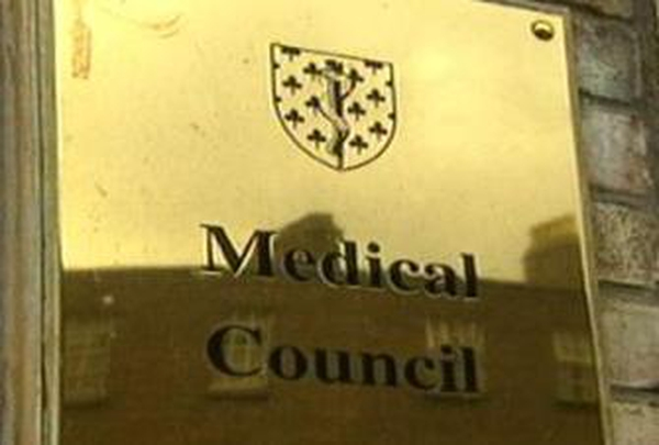 Medical Council - Will not appeal High Court ruling