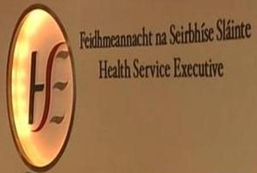 HSE - 'Dispute costing €2m a week'