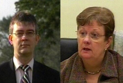 Killarney, Co Kerry - Cllrs face ethics hearing