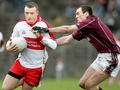Westmeath overcome Derry by seven points