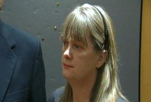 Cynthia Owen - Evidence at inquest