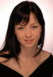 Big Ballet - Monica Loughman