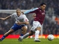 Tevez move on hold as Hammers stall