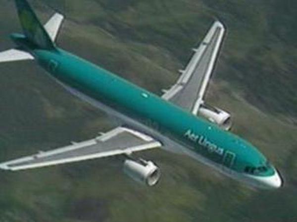 Aer Lingus - To cease Shannon-Heathrow flights