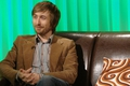 Neil Hannon of Divine Comedy