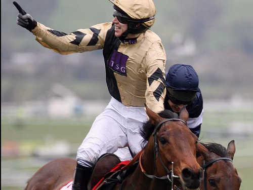 Inglis drever world hurdle betting all cricket betting tips sites