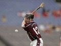 Westmeath record win in Tralee