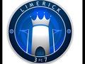Shelbourne 1-1 Limerick 37