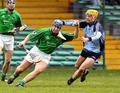 Dublin hurlers' bandwagon rolls on