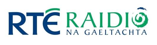 Seán Ó hÉalaí & Pádraig S Ó Murchú.