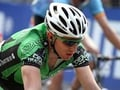 O'Loughlin progresses in Majorca