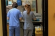 Nurses and the Croke Park Agreement