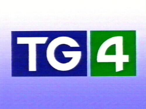 Teilifis na Gaeilge - Now operates independently from RTÉ