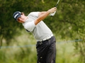 Record entry for Irish Amateur Open