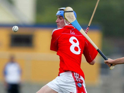Louth are through to their first Nicky Rackard Cup final since 2005