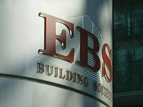 EBS mortgage rates - Review in October