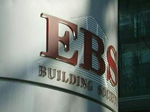Losses warning - Building society looking at all options