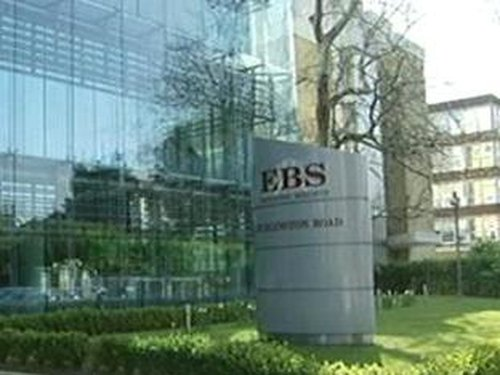 EBS change - No money for small-town apartments