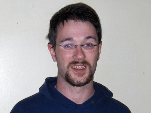 Richard Morrisroe - Government failure on transport