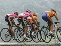 Cancellara wins again on Tour
