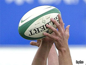 Galwegians recorded a narrow victory