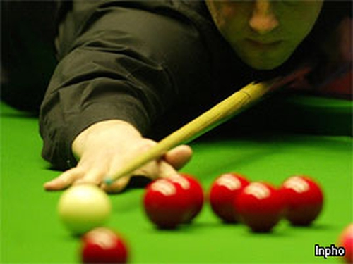 Welsh pair Dominic Dale and Ryan Day will contest the final of the Shanghai Masters