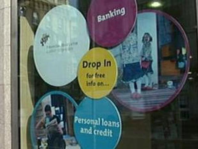 Financial Regulator - 'Failure has hurt consumers'