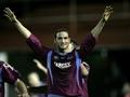 Shamrock Rovers 0-2 Drogheda United