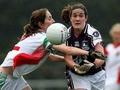 Mayo 1-13 Galway 0-6