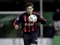 Waterford United 0-0 Bohemians