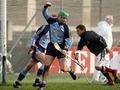 Dublin board rejects three teams claim