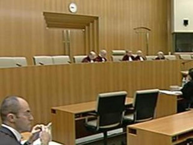ECJ - Ireland guilty over shellfish