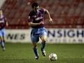 Drogheda United 3-0 Waterford United