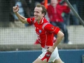 Louth 1-09 Wicklow 0-12