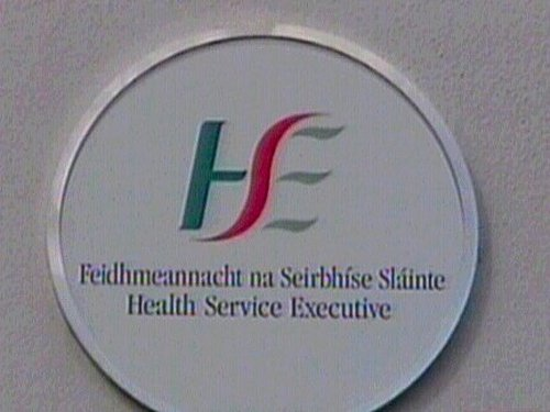 HSE - Investigation in its early stages