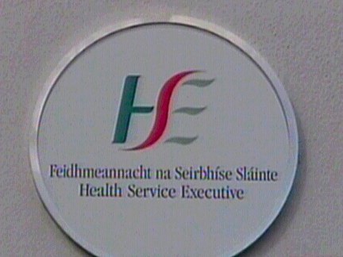 HSE - Already has 26 elder abuse officers