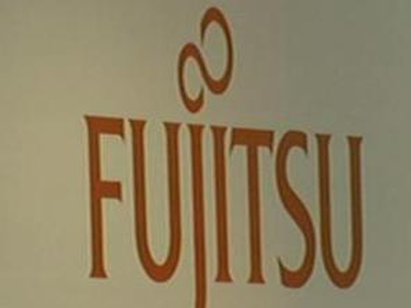 Fujitsu Services  - High quality IT jobs