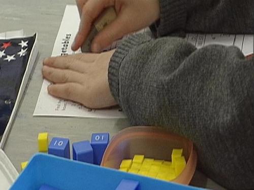 Schools - Challenge over teacher deployment