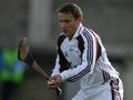 Galway selectors drop veterans