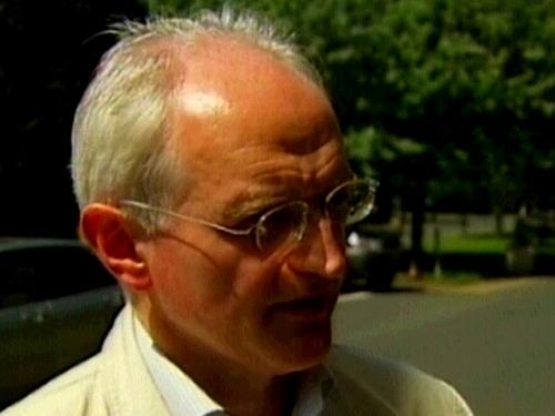 John Gormley - Deal still possible