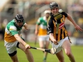 Lyng and Fogarty back for Kilkenny