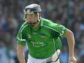 Limerick make one change for replay