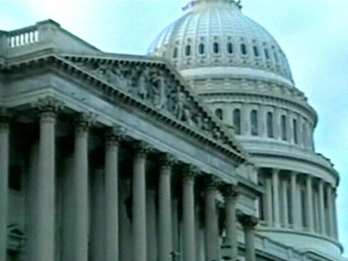 Capitol Hill - Senate turns down habeas corpus measure