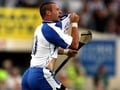 Waterford 5-15 Cork 3-18