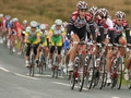 CSC confirmed for Tour of Ireland