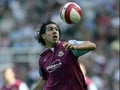 Hammers to work for Tevez settlement