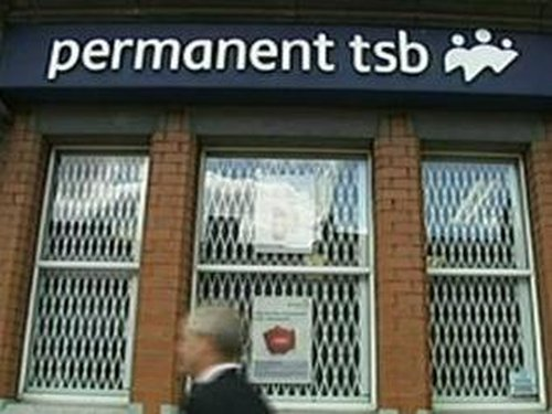Mortgage rise - 80,000 to be affected